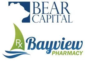 Bear Capital + Bayview Pharmacy