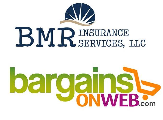 BMR & BargainsOnWeb