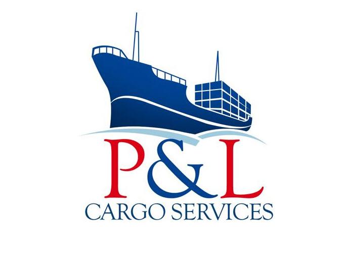 P&L Cargo Services