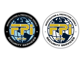 FPI Security