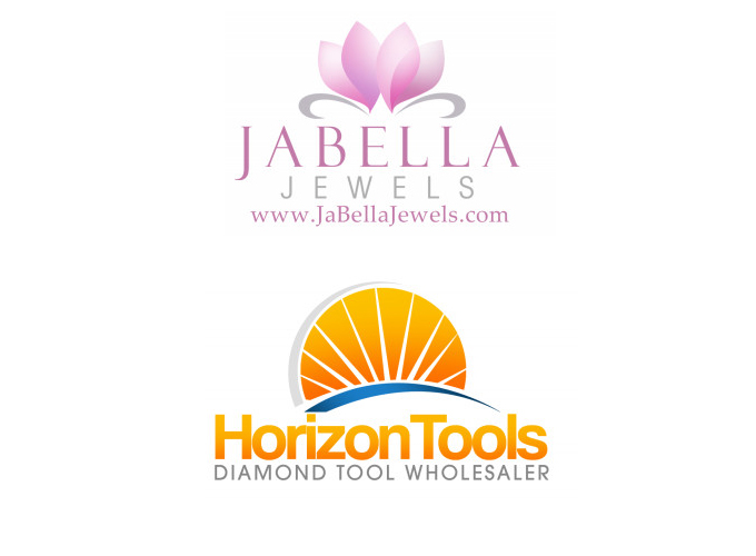 Jabella Jewels + Horizon Tools