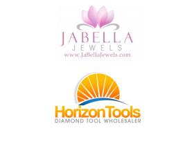 Jabella Jewels + Horizon Tools