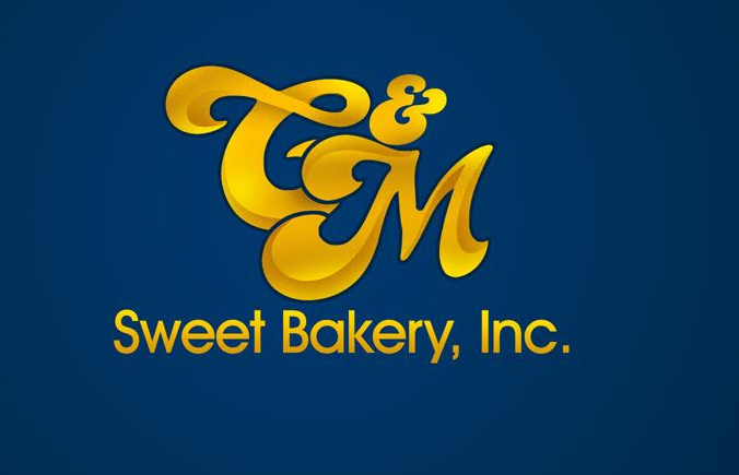C&M Sweet Bakery