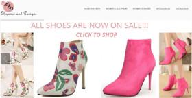 Elegance & Designs Store