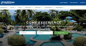 Haiti Open Magazine