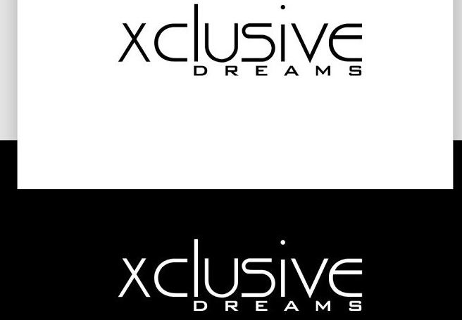 Xclusive Dreams